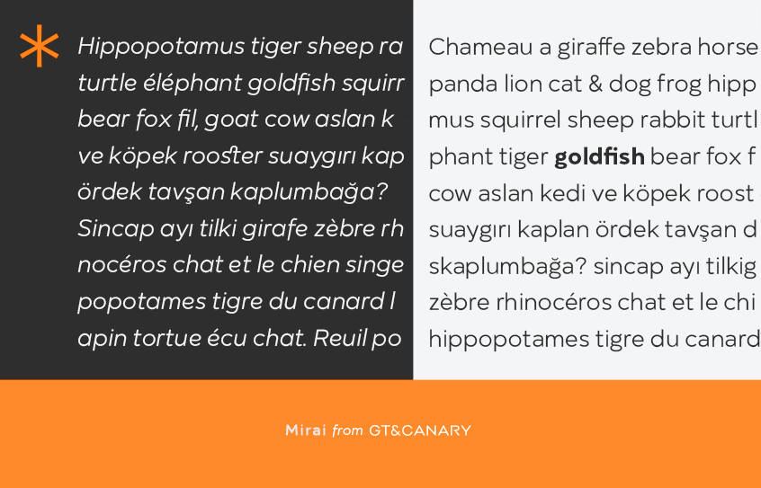mirai_font_04